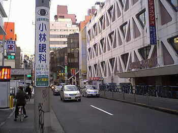 渋谷ビデオスタジオ - JapaneseC...